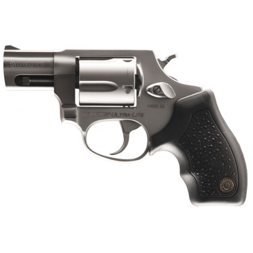 Revolver Taurus, Model: 85 Ultra Lite