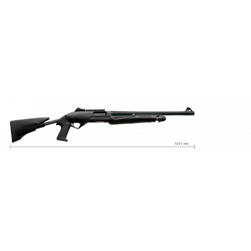 Benelli Supernova TACTICAL 20""