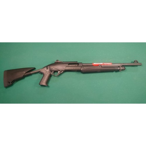 Benelli Supernova TACTICAL 18,5""