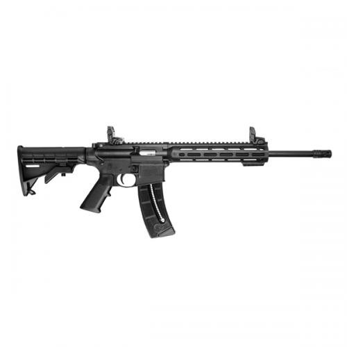 Smith & Wesson MP 15-22 Sport