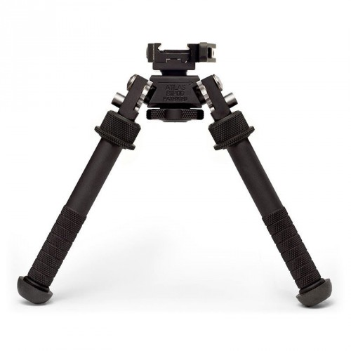 BIPOD ATLAS BT10LW17