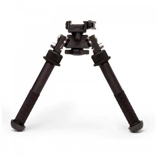 BIPOD ATLAS BT46-LW17