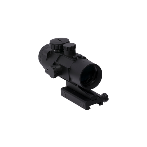 Primary Arms Prism Scope 2,5x Compact