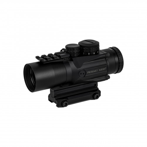 Primary Arms Prism Scope 3x ACSS