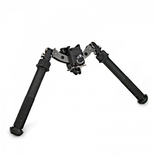 BIPOD ATLAS BT35-LW17 5-H
