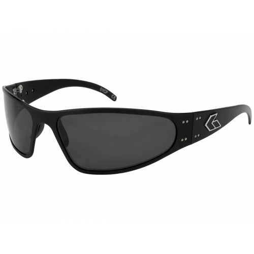 GATORZ WRAPTOR POLARIZED