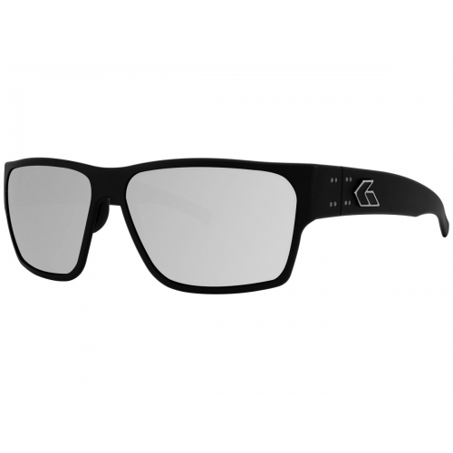 GATORZ DELTA POLARIZED MIRRORED