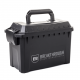 Breakthrough®  AMMO CAN KIT HP PRO