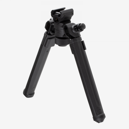 Magpul® Bipod for 1913 Picatinny Rail