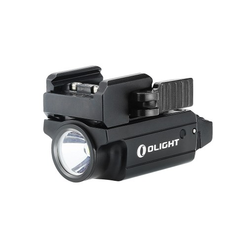 Olight PL MINI 2 Valkyrie 600 lm