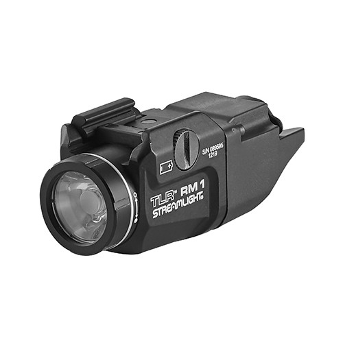 Streamlight TLR RM 1