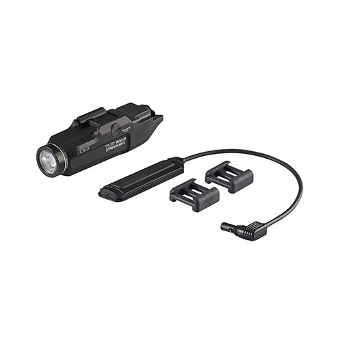 Streamlight TLR RM 2
