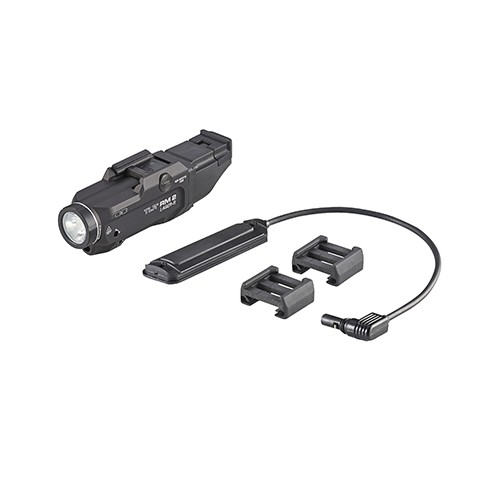 Streamlight TLR RM 2 LASER